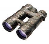 Leupold 12x50 Roof Prism Water Proof Mojave Binoculars