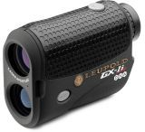 Leupold GX-1i Digital Golf Laser Rangefinder