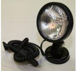 Lightforce Performance Lighting Stubby Work Light, 30W