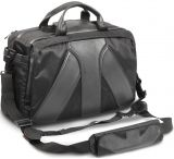 Manfrotto Lino PRO V Messenger Bag MB LM050-5BB