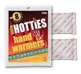 Little Hotties Warmers