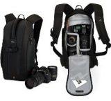 Lowepro Flipside 200 Camera Case