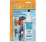 M-Essential Zip Care 2 Oz