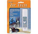 M-Essential Zip Tech 1/2 Oz