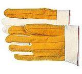 Magid Glove Glove Golden Fleece EA=PR 64BT