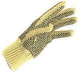 Magid Glove Glove KEVLAR® Knit Mens PK12 93PRKEVRB