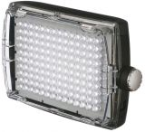 Manfrotto Spectra 900F Flood Light LED Fixture MLS900F
