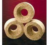 Manton Cork Ring Supports, Laboratory 55013