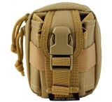 Maxpedition Anemone Modular Pouch 2302