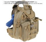Maxpedition Noatak S-Type Gearslinger Backpack