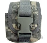 Maxpedition Single Frag Grenade Pouch 1435
