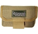 Maxpedition Volta Battery Pouch 1809