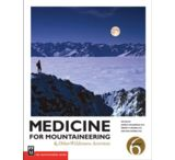 """Mountaineers Books: """"first Aid, Safety, & Rescue"""""""