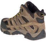 13f992d7a6 Merrell Work Jungle Slide Ac+ Pro Shoe - Mens | w/ Free Shipping