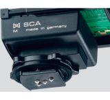 Metz Sca 3102 Canon Module MZ 53102