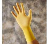 Microflex Ultra One Latex Gloves, Microflex UL-315-XL X-Large