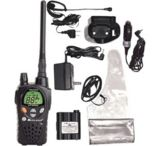 Midland Radio Nautico Marine Two-Way Radio