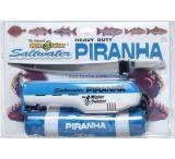 Mister Twister Piranha Saltwater Fillet Knife w/ 18 in. OAL