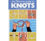 Harper Collins Pub: Knot Education