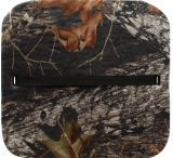 Mossy Oak Camo Foam Cushion - Break-Up Infinity