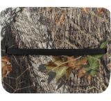 Mossy Oak Deluxe Hunting Camo Foam Cushion