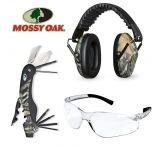 Mossy Oak Mossy Oak Range Kit