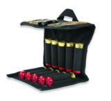 Mossy Oak Shotgun Ammo Pouch, Break Up
