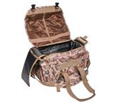Mossy Oak Signature Blind Carrying Bag - Shadow Grass Blades