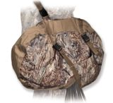 Mossy Oak Silhouette Decoy Carrying Bag