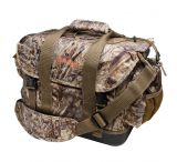 Mossy Oak Ultimate Waterfowl Carrying Bag Shadow Grass Blades