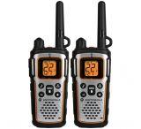 Motorola Mu350r Bt Radio 2pk