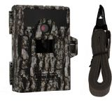 Moultrie Feeders Game Spy Camera