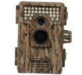 Moultrie Feeders M-880c Infrared Trail Camera