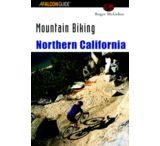 Globe Pequot Press: Mountain Biking Northern California