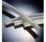 """Nalge Nunc 489 Low-Density Polyethylene Tubing, NALGENE 8010-0125 100"""" Coil Length"""