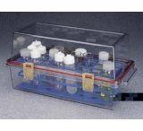 Nalge Nunc Bio-Safe Carrier, Polycarbonate, NALGENE 7135-0001 Carrier