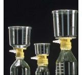 Nalge Nunc MF75 Bottle-Top Vacuum Filters, Surfactant-Free Cellulose Acetate, Sterile, NALGENE 291-4520