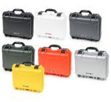 Nanuk 915 Dry Case with Foam