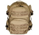 VISM Tactical Backpack