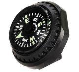 NDuR Watch Band Compass
