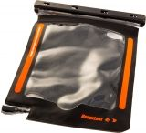 Neverlost Ipad/Tablet Waterproof Pouch