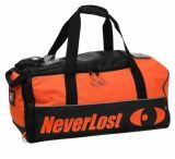 Neverlost Weekend Bag Dry Vault