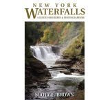 Stackpole Books: New York Waterfalls
