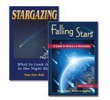Pocket Naturalist: Stargazing