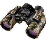 Nikon 8x40 Action VII Binoculars