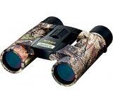 Nikon RealTree Outdoors 10x25 Binoculars