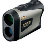 Nikon RifleHunter 1000 Laser Rangefinder 8377