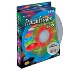 Nite Ize FlashFlight LED Illuminated Flying Disc