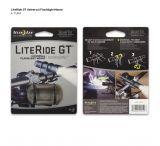 Nite Ize Lite Ride GT Handlebar Flashlight Mount