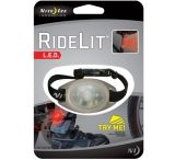 Nite Ize RideLit LED Ankle Bicycle Lights